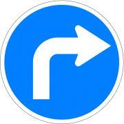 RG13 (RD5R)
