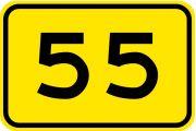 PWS25 (WG5)