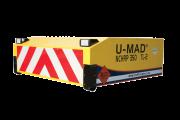 U-MAD